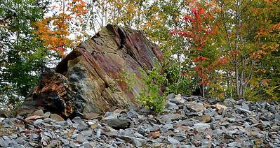 TR-Northern Vermont-Gordon Sukut