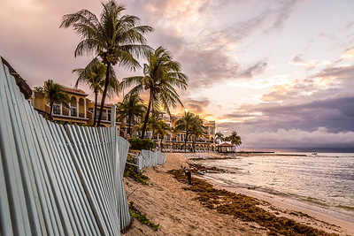 TR-Sunrise in Paradise-Ken Greenhorn