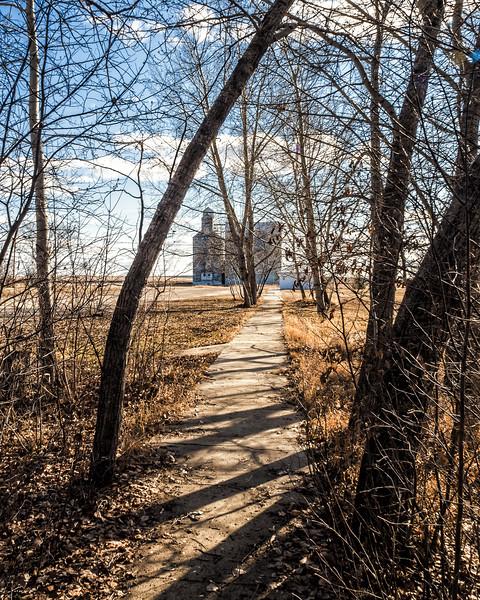 TR-Sidewalk Sentinels-Char McGregor