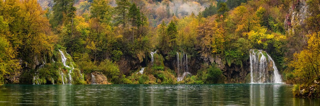TR-Plitivice Lakes-Hans Holtkamp