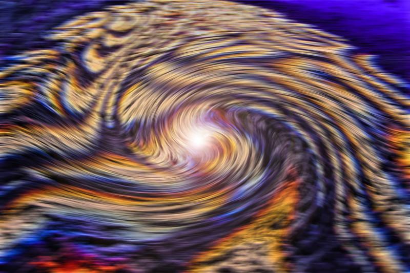 2-The Light Vortex-helen brown