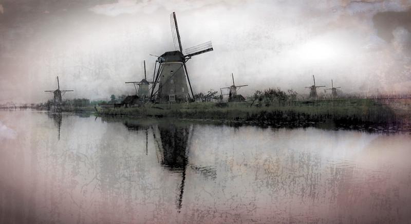 2-Winds Of Change-Jane Hiebert