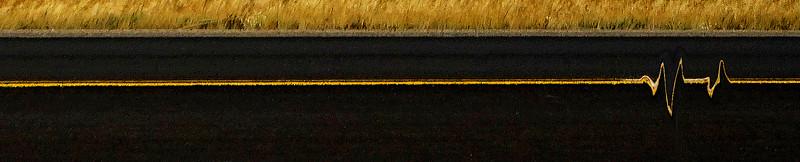 2-Life Is A Highway-Gordon Sukut