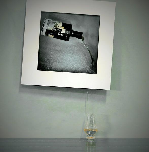 2-The Pour-Barbara Rackel