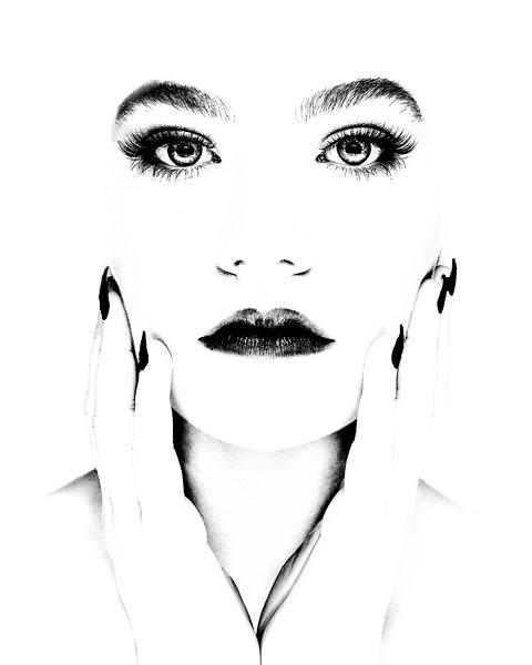 2-Symmetry-Ken Greenhorn
