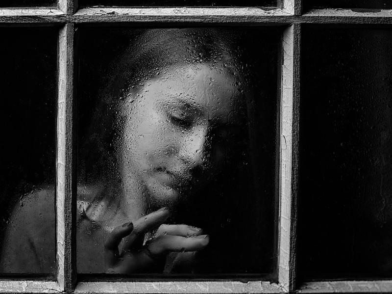 2-Rainy Nights-Rae McLeod