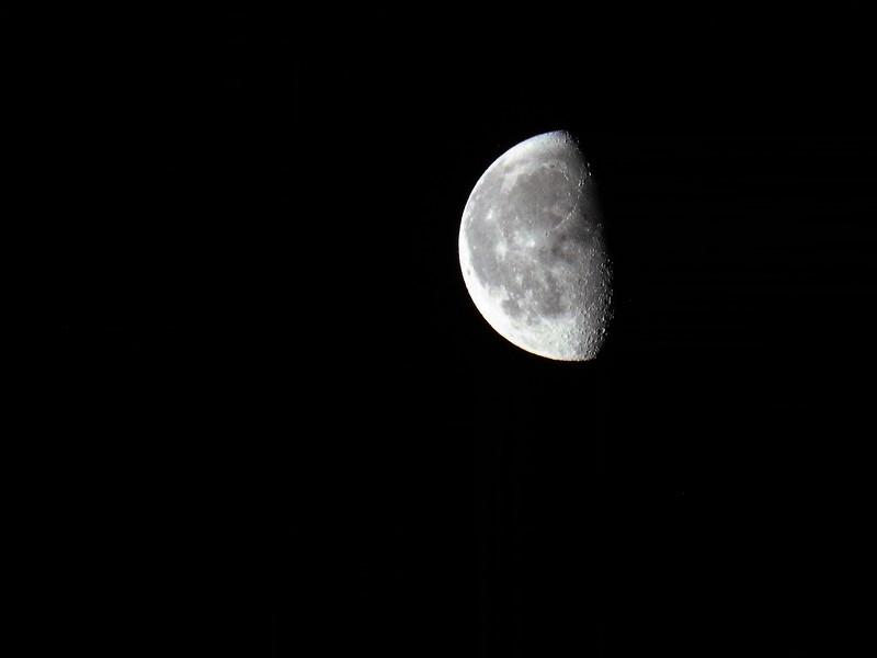 2-Moonshot-Dave Gudjonson