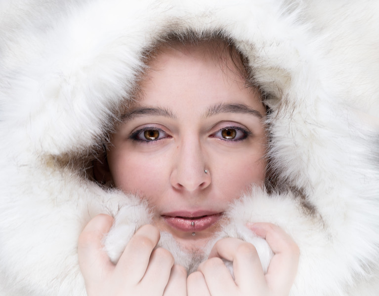 2-Cozy Warm-Cheryl Lalonde