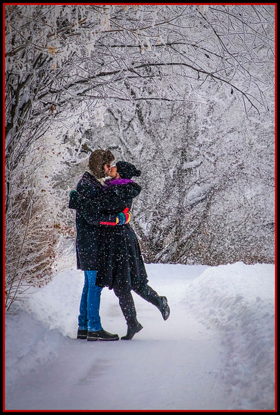 2-Embracing Winter-Cathleen Mewis