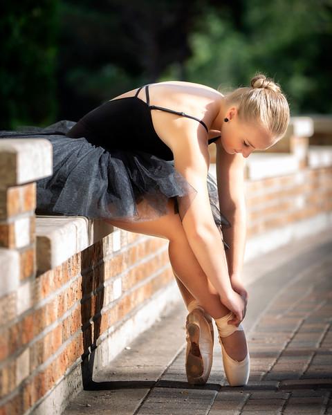 2-Ballerina-Ken Greenhorn