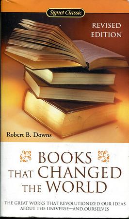 BookSale028