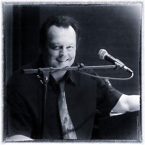 Jason Peterson DeLaire