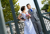 Wedding Photography at Sunol Valley Golf Club