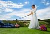 Wedding Photography at The Bridges Golf Club in San Ramon