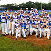 Riverside Baseball