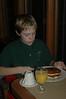 Taylor - Pancakes