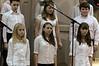 051<br /> March 22, 2007 <br /> East Tipp Middle School Band - Choir