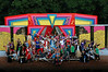 June 2008<br /> TSC Production Shots<br /> Joseph and the amazing technicolor dreamcoat