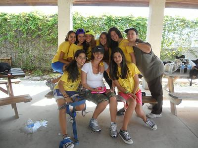 9th Grade FAU 2011 062