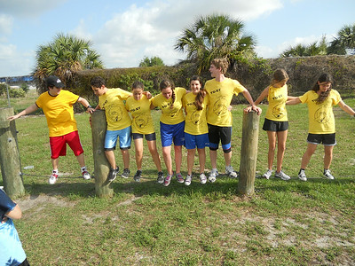 9th Grade FAU 2011 047