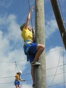 9th Grade FAU 2011 085