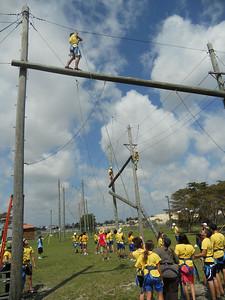 9th Grade FAU 2011 107