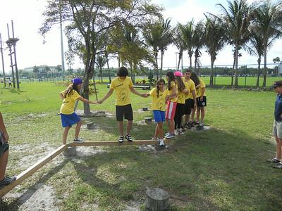 9th Grade FAU 2011 049