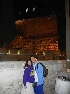 Photos from Yom Yerushalayim