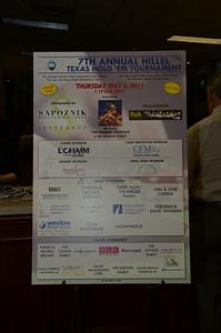 Poker2011 - 13
