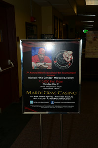 Poker2011 - 29