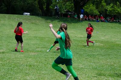2013 Maccabi Games