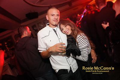 2017-12-16 RosieMcCanns-4_LO