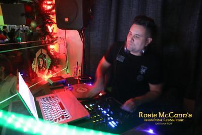 2017-12-16 RosieMcCanns-19