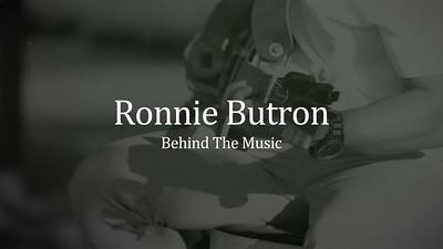 Ronald Butron Promo 2018 Edit