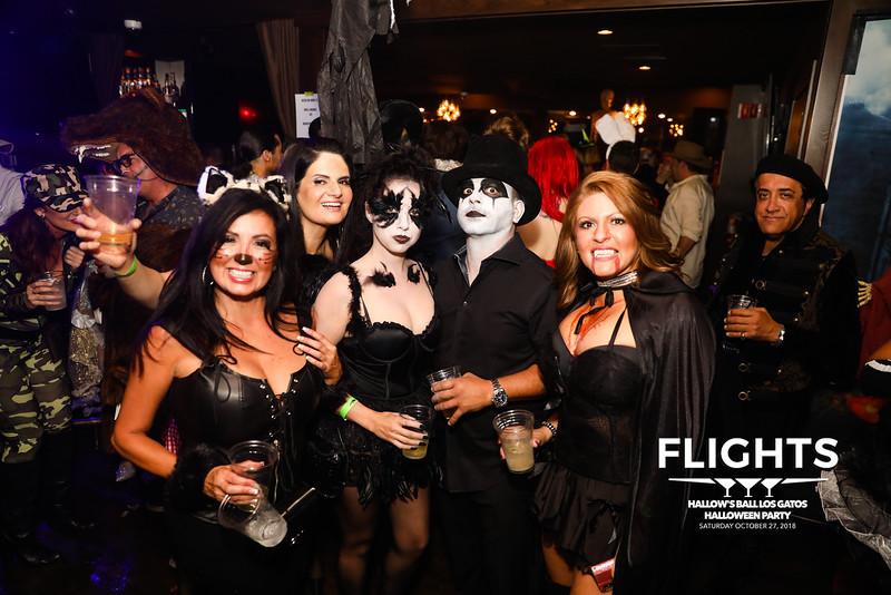 2018-10-27-FLIGHTSHalloween-181_LO