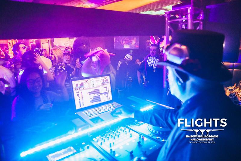 2018-10-27-FLIGHTSHalloween-174_LO