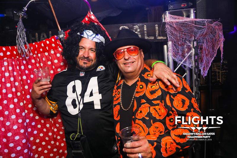 2018-10-27-FLIGHTSHalloween-225_LO