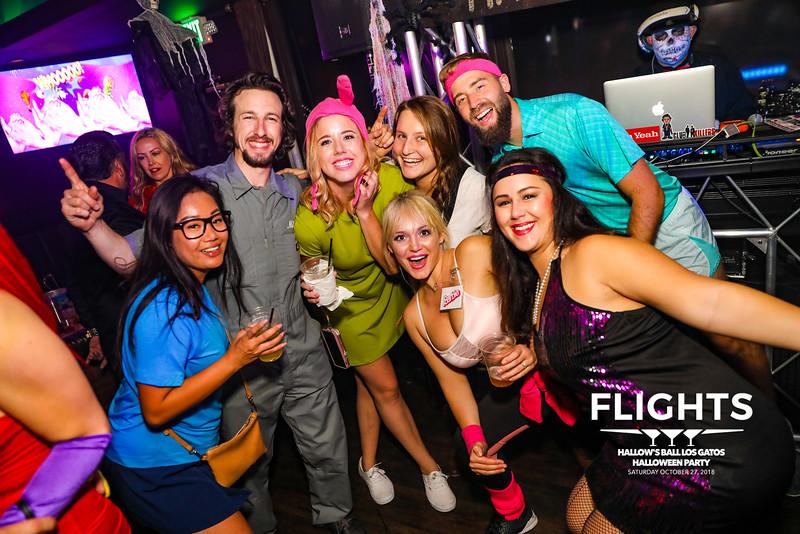 2018-10-27-FLIGHTSHalloween-178_LO