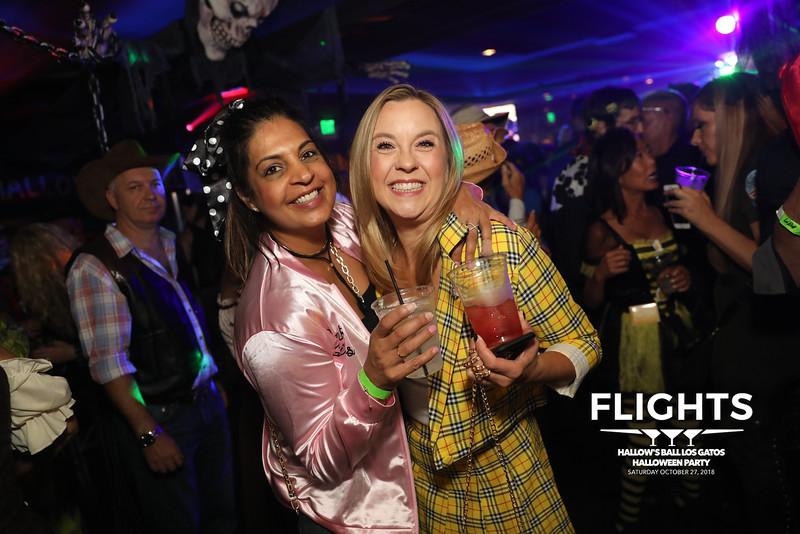 2018-10-27-FLIGHTSHalloween-130_LO