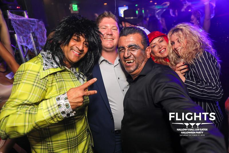 2018-10-27-FLIGHTSHalloween-138_LO