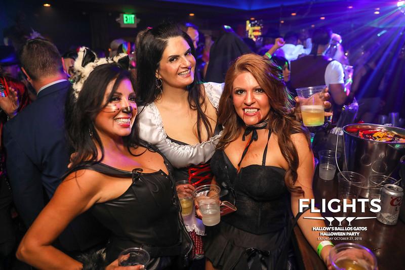 2018-10-27-FLIGHTSHalloween-142_LO