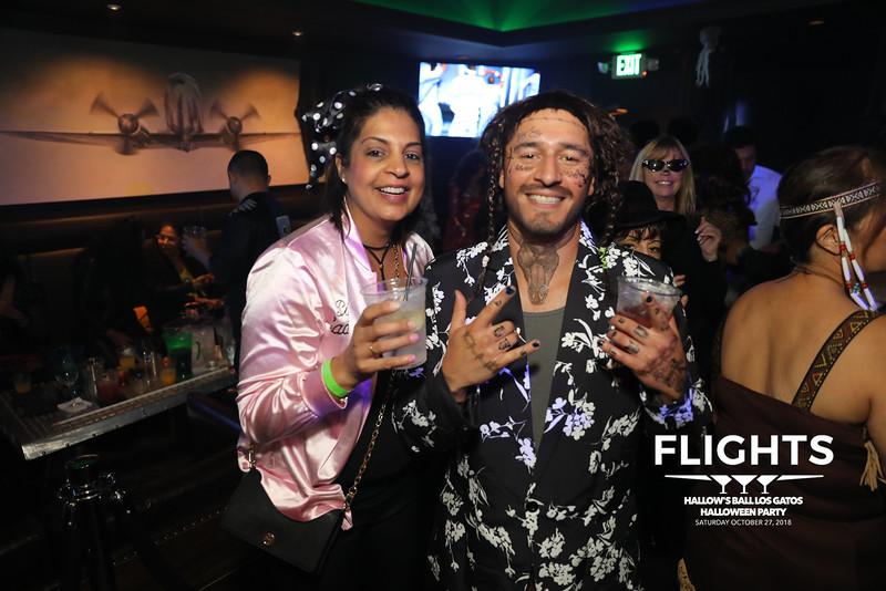 2018-10-27-FLIGHTSHalloween-128_LO