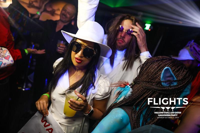 2018-10-27-FLIGHTSHalloween-224_LO