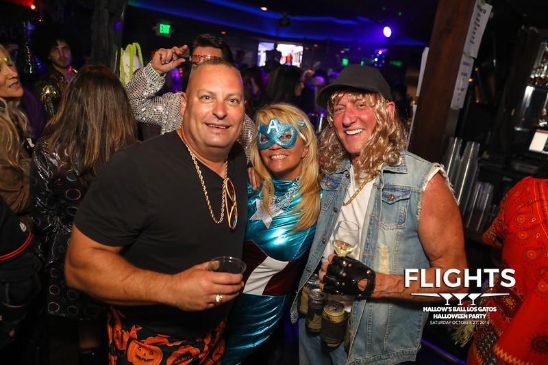 2018-10-27-FLIGHTSHalloween-35_LO