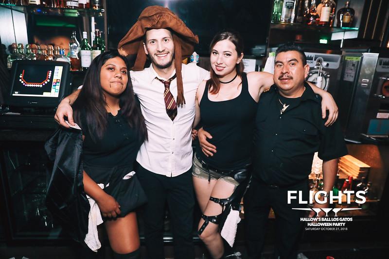 2018-10-27-FLIGHTSHalloween-241_LO