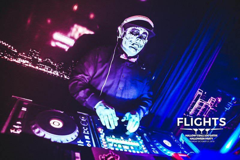 2018-10-27-FLIGHTSHalloween-66_LO