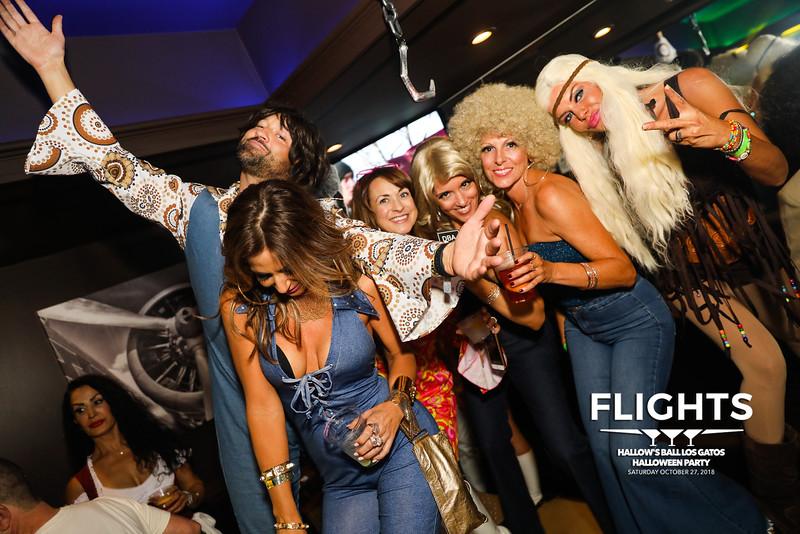 2018-10-27-FLIGHTSHalloween-42_LO