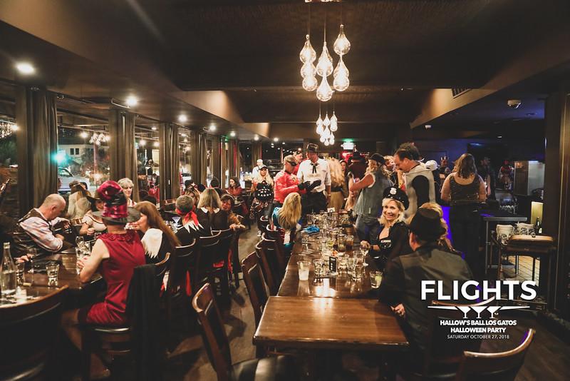 2018-10-27-FLIGHTSHalloween-13_LO
