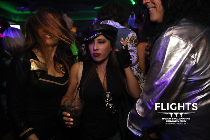 2018-10-27-FLIGHTSHalloween-162_LO