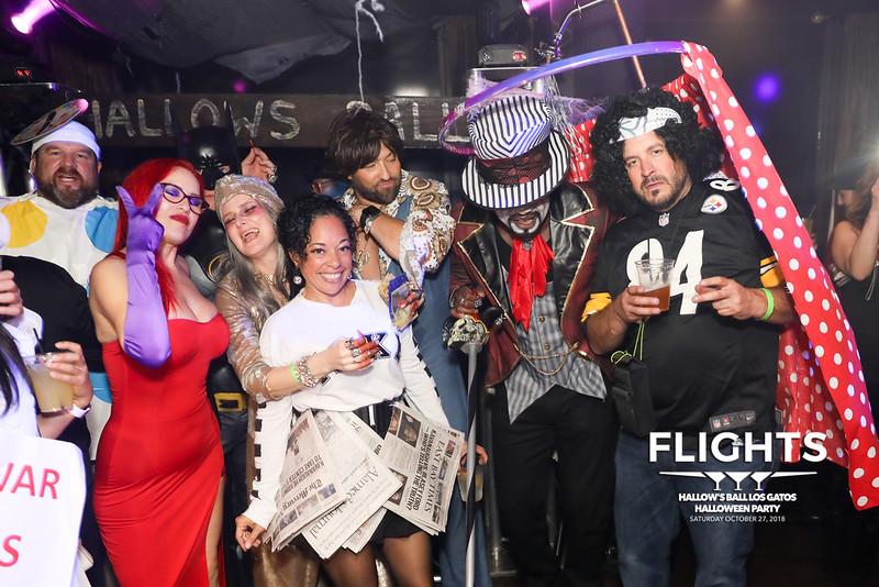 2018-10-27-FLIGHTSHalloween-221_LO